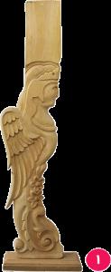 نرده شبکه فرشته